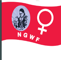 National Garment Workers Federation (NGWF)